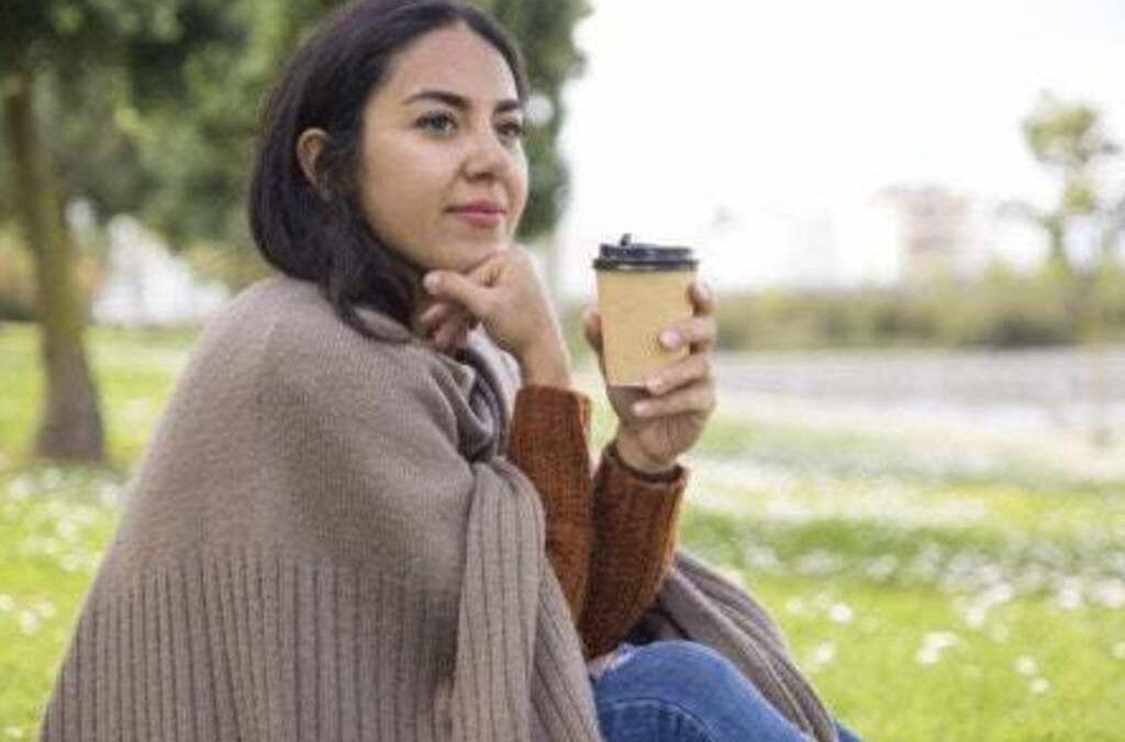 ¿Por qué es importante hacer una pausa?